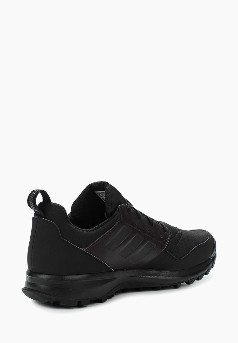 Adidas (Адидас) S80936: изображение 2