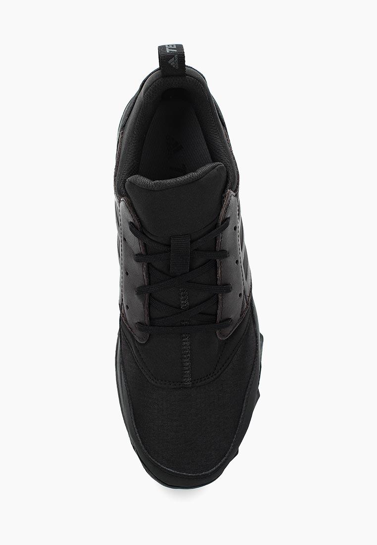 Adidas (Адидас) S80936: изображение 4