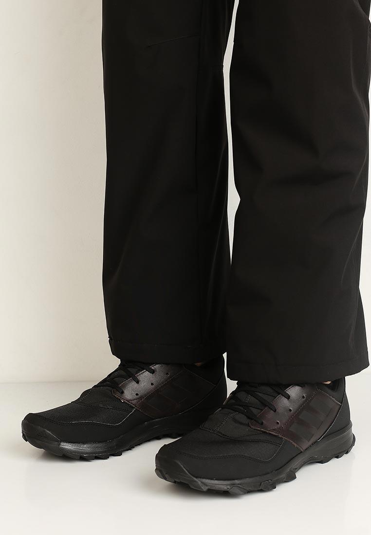 Adidas (Адидас) S80936: изображение 5