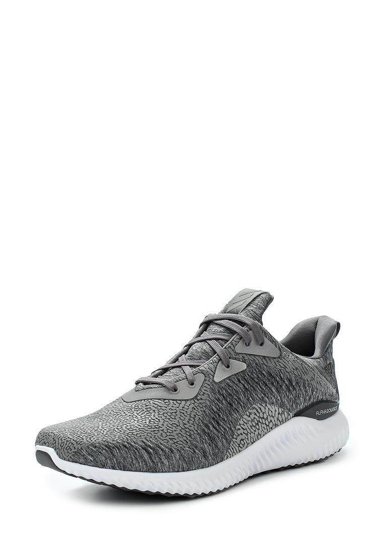 Мужские кроссовки Adidas (Адидас) BY4327