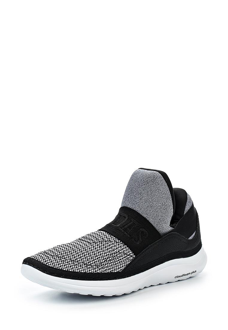 Женские кроссовки Adidas (Адидас) AQ5857