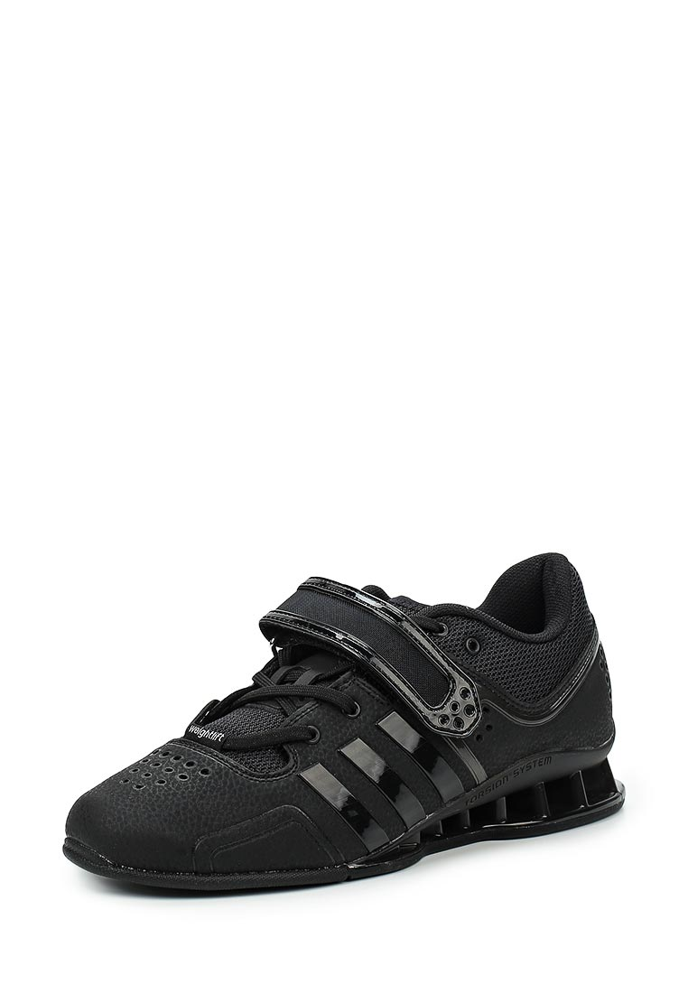 Женские кроссовки Adidas Performance (Адидас Перфоманс) BA7923