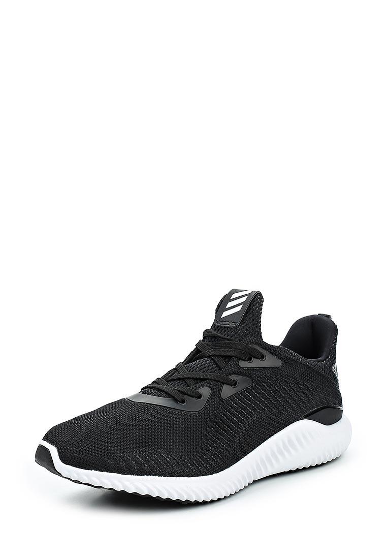 Женские кроссовки Adidas (Адидас) B39432