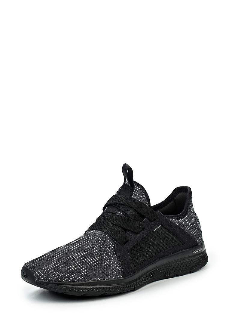 Женские кроссовки Adidas (Адидас) B49631