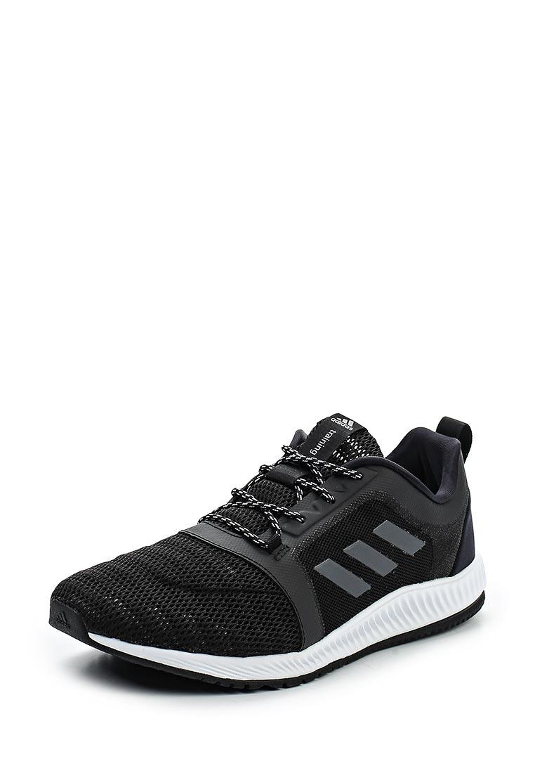 Женские кроссовки Adidas (Адидас) BA8750