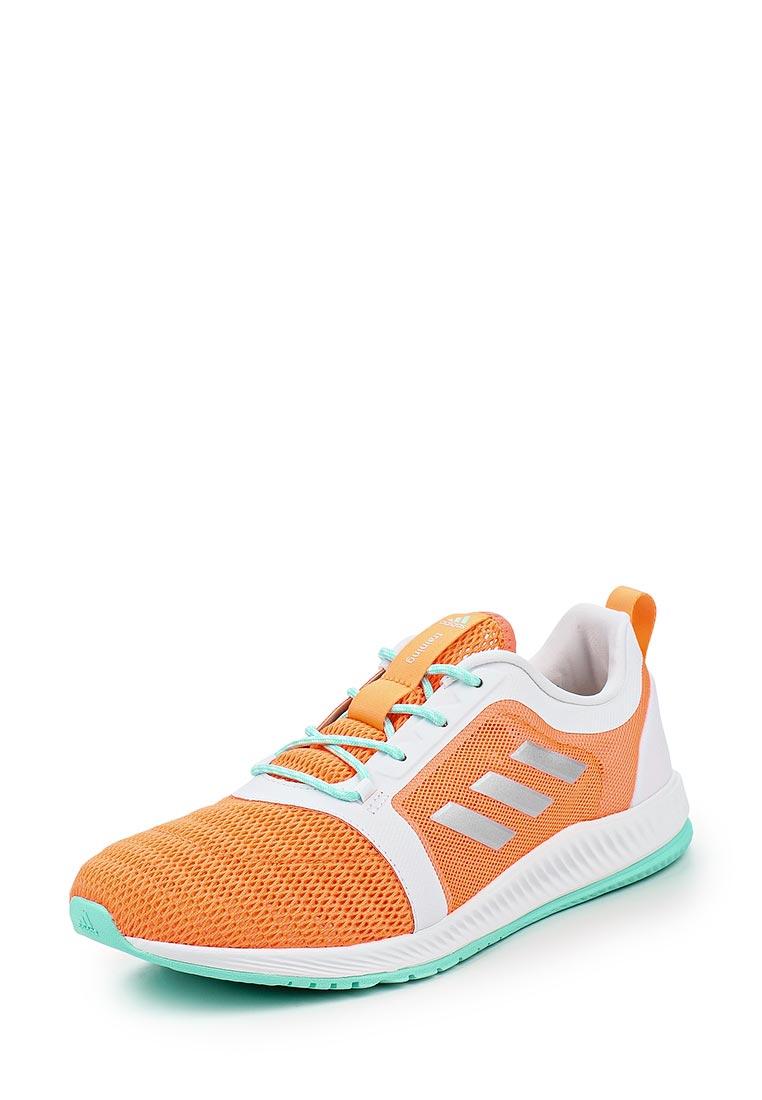 Женские кроссовки Adidas (Адидас) BA8752