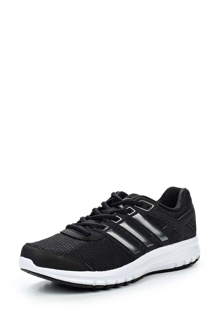 Женские кроссовки Adidas (Адидас) BB0888