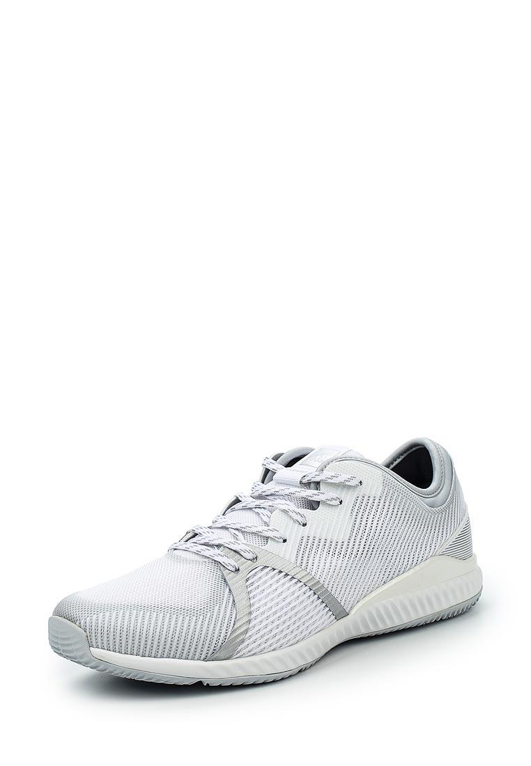 Женские кроссовки Adidas (Адидас) BB1506