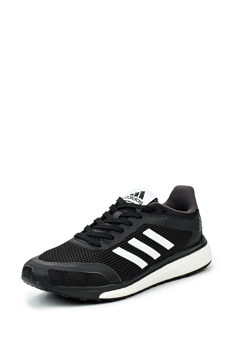 Женские кроссовки Adidas (Адидас) BB2989