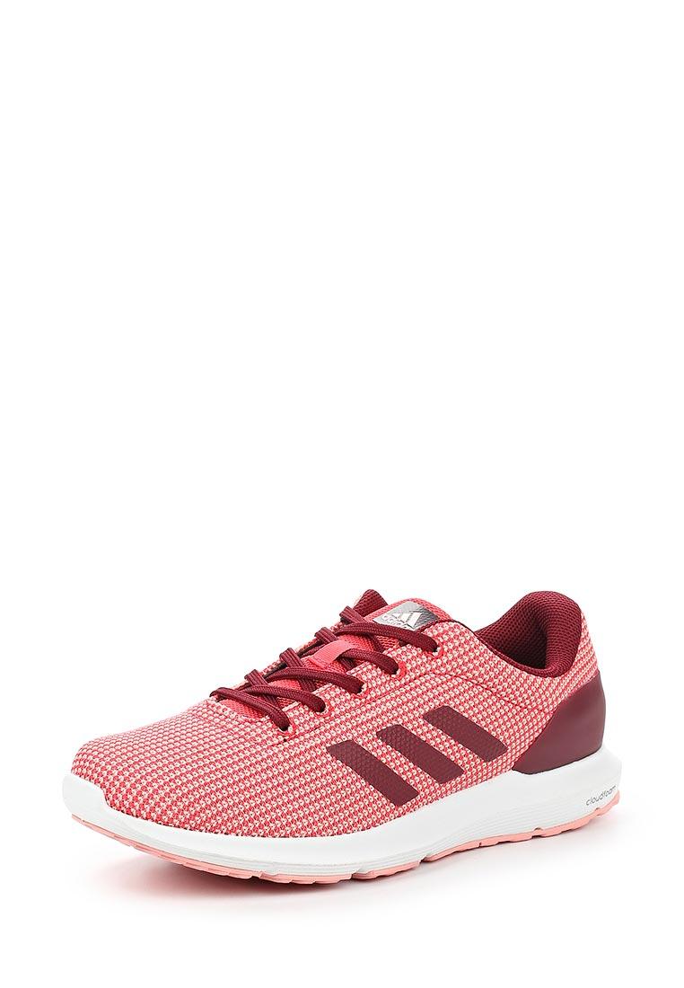 Женские кроссовки Adidas (Адидас) BB4353