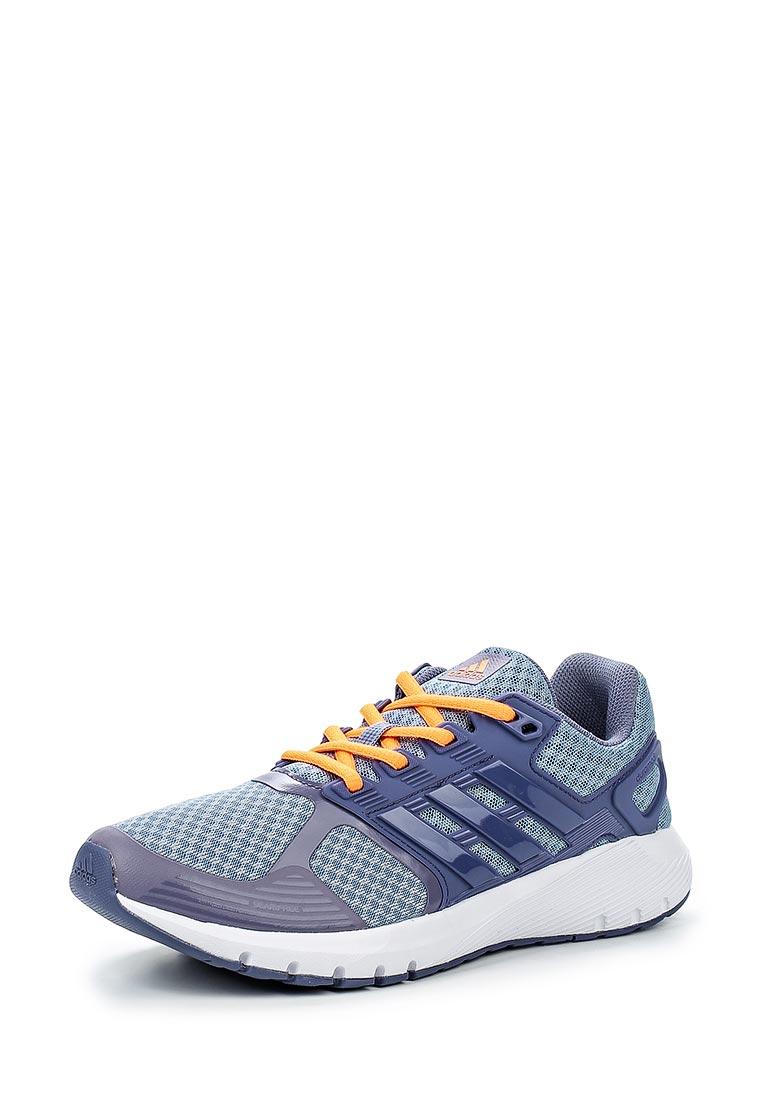 Женские кроссовки Adidas (Адидас) BB4672