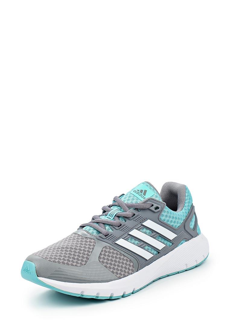 Женские кроссовки Adidas (Адидас) BB4675