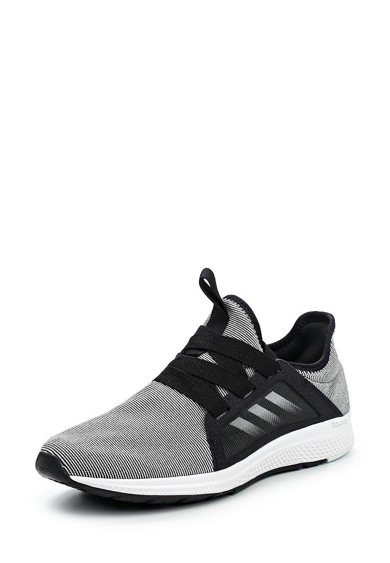 Женские кроссовки Adidas (Адидас) BB8211