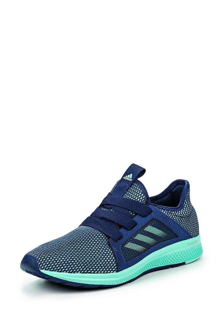 Женские кроссовки Adidas (Адидас) BW0411