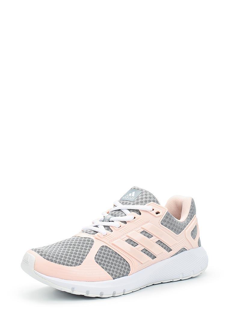 Женские кроссовки Adidas (Адидас) BA8090