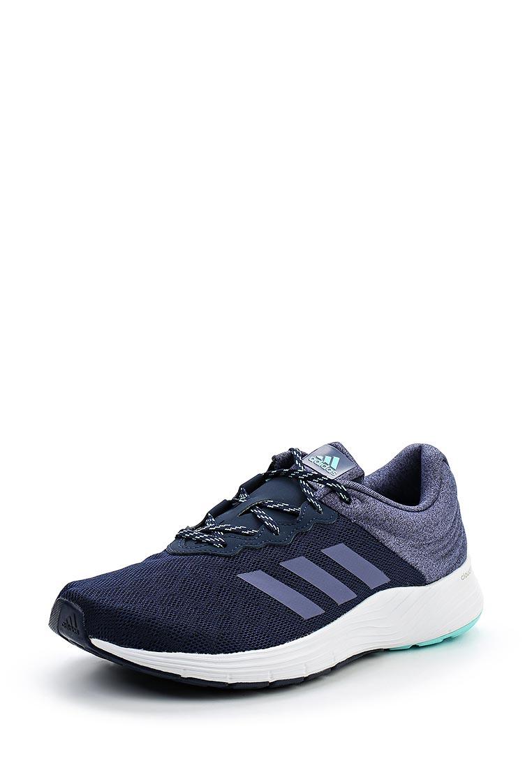 Женские кроссовки Adidas (Адидас) BB3334