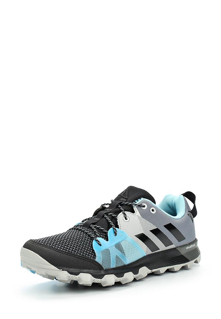 Женские кроссовки Adidas (Адидас) BB3509