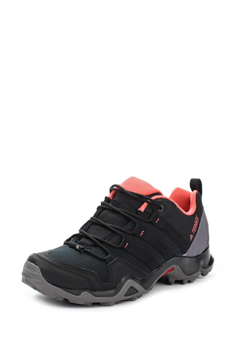 Женские кроссовки Adidas (Адидас) BB4622