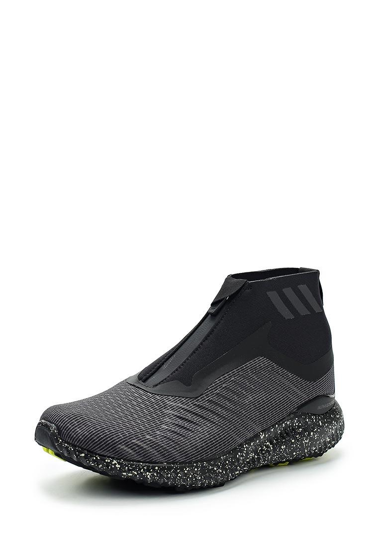 Женские кроссовки Adidas (Адидас) BW0209