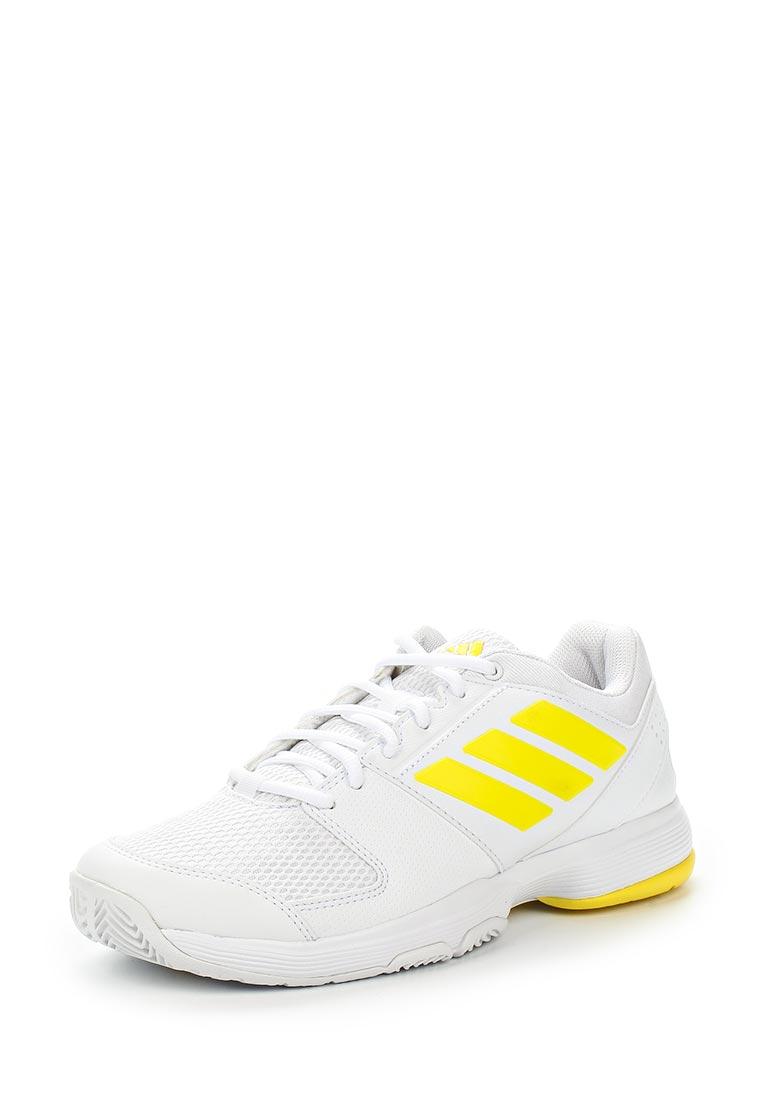 Женские кроссовки Adidas (Адидас) BY1651