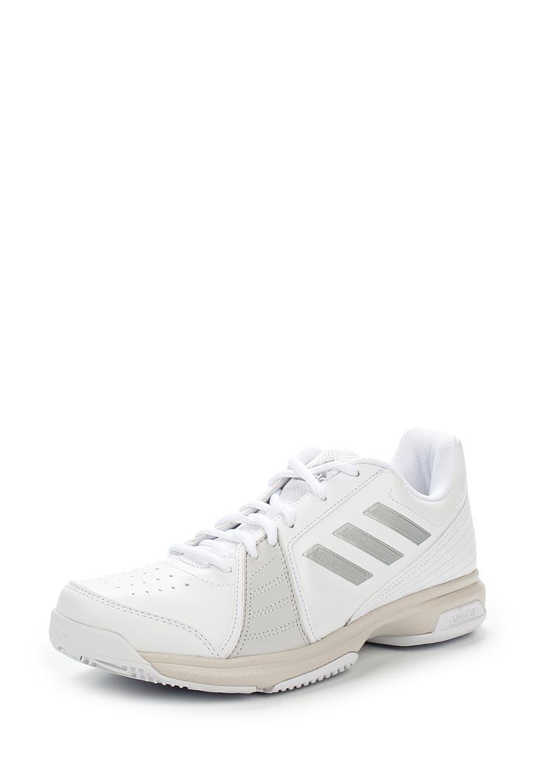 Женские кроссовки Adidas (Адидас) BY1658