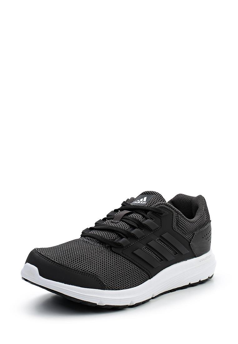 Женские кроссовки Adidas (Адидас) BY2846