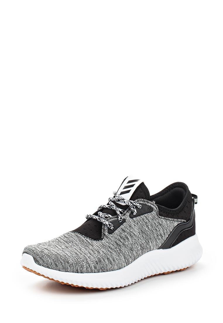 Женские кроссовки Adidas (Адидас) BY4250