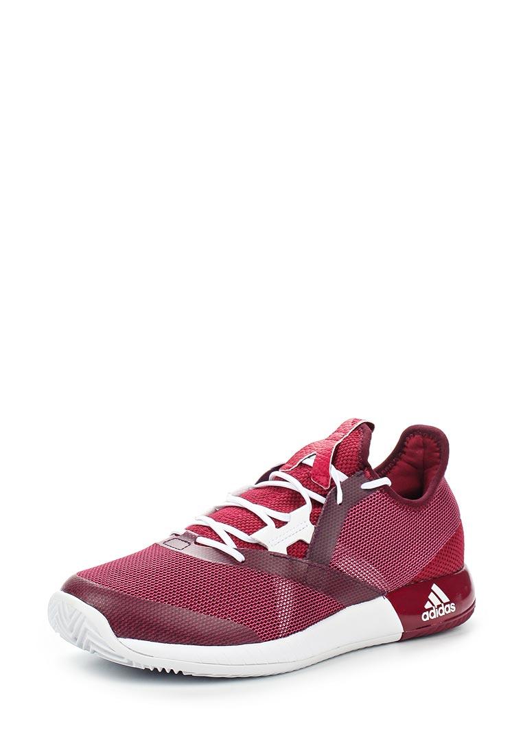 Женские кроссовки Adidas (Адидас) CG3080