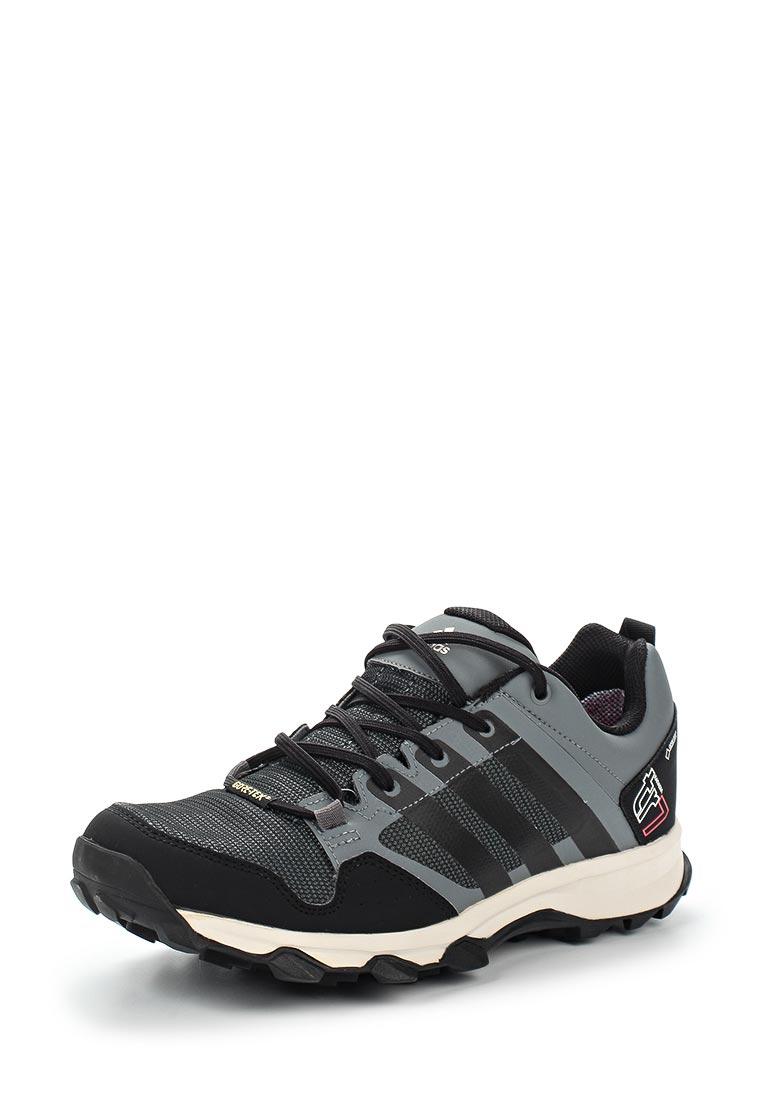 Женские кроссовки Adidas (Адидас) S80302