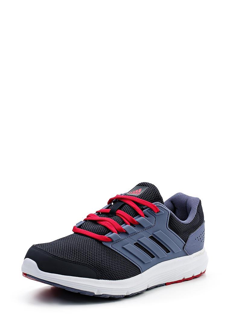 Женские кроссовки Adidas (Адидас) S80644