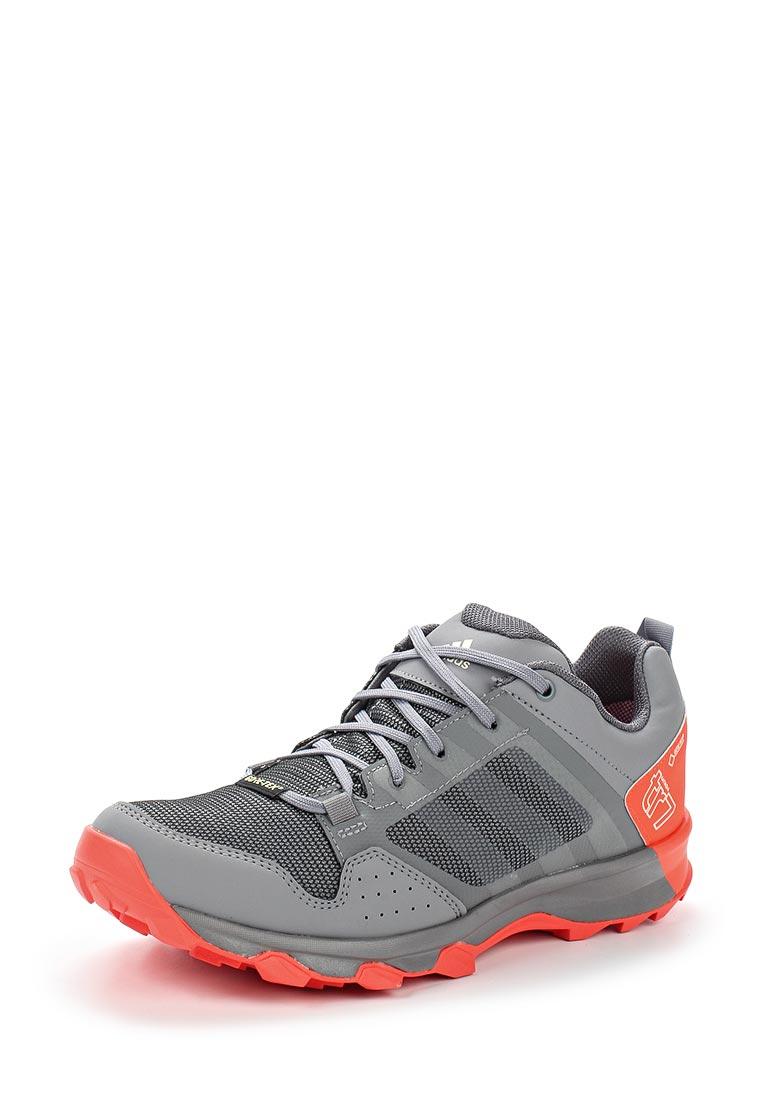 Женские кроссовки Adidas (Адидас) S80837