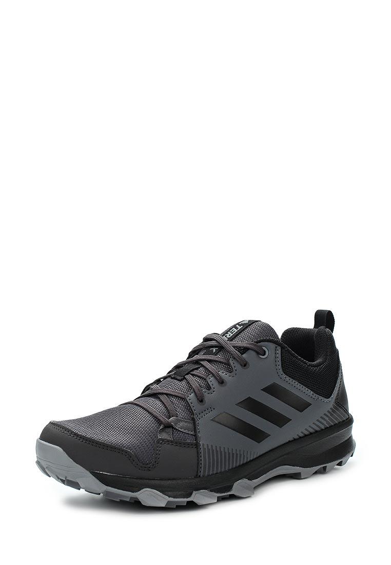 Женские кроссовки Adidas (Адидас) S80905