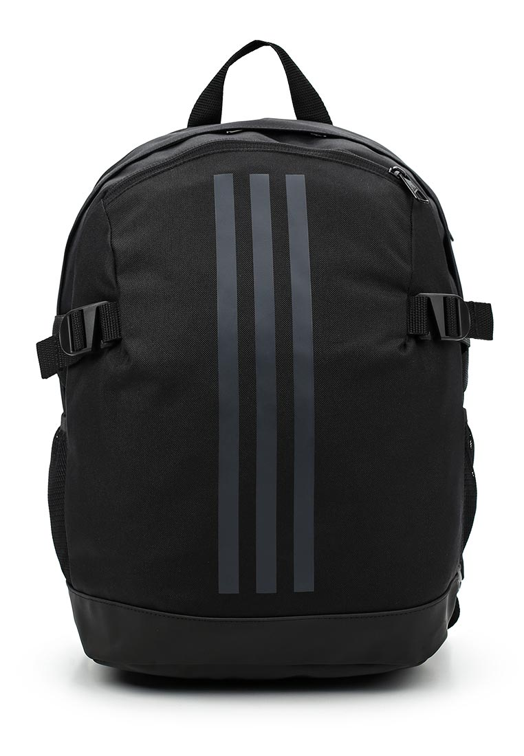 Рюкзак Adidas Performance (Адидас Перфоманс) CD1170