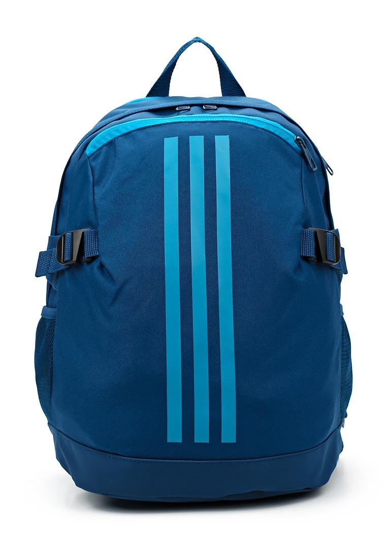 Рюкзак Adidas (Адидас) CD1176