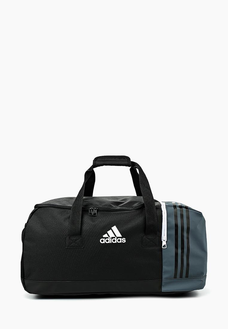 Спортивная сумка Adidas (Адидас) S98392