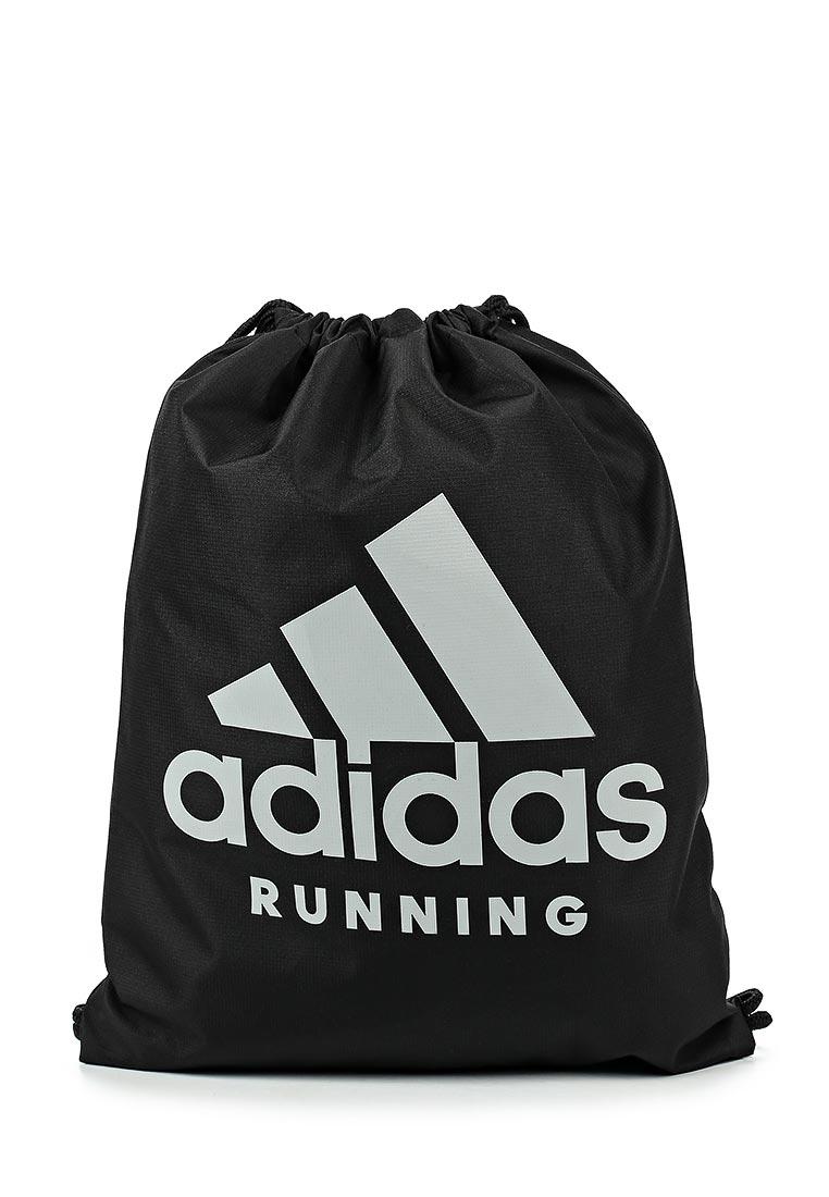 Мешок Adidas (Адидас) S96355