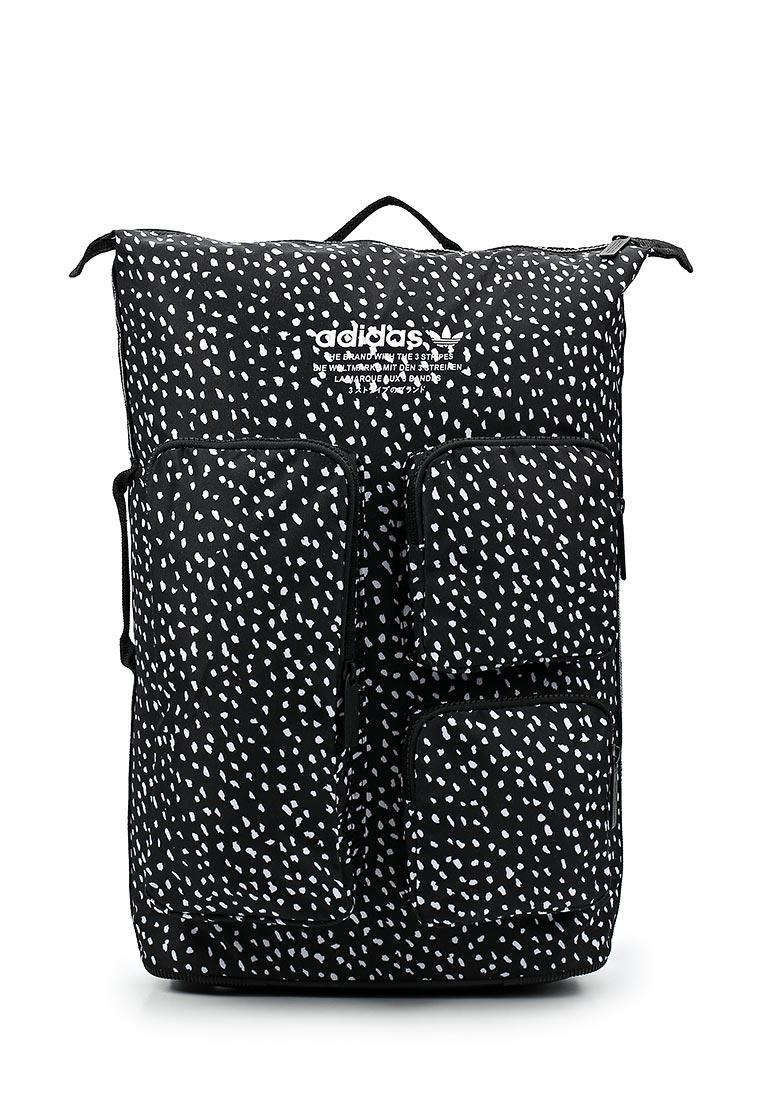 Спортивный рюкзак Adidas Performance (Адидас Перфоманс) S99949