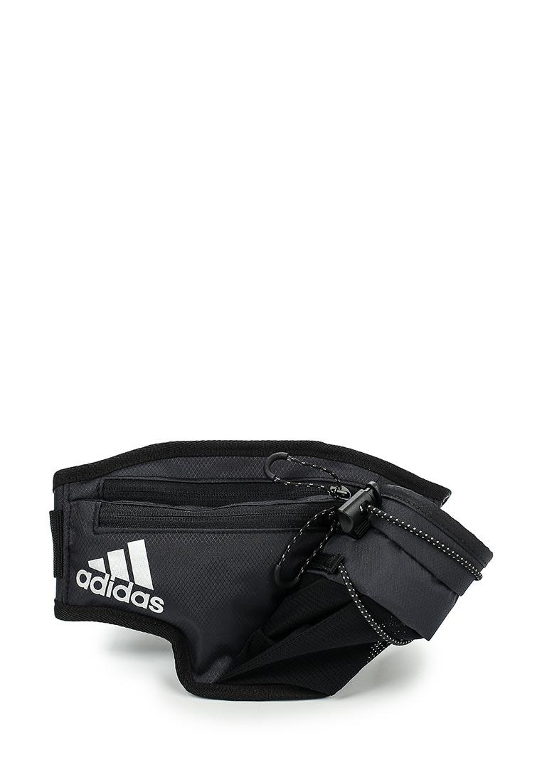Пояс Adidas (Адидас) S96349