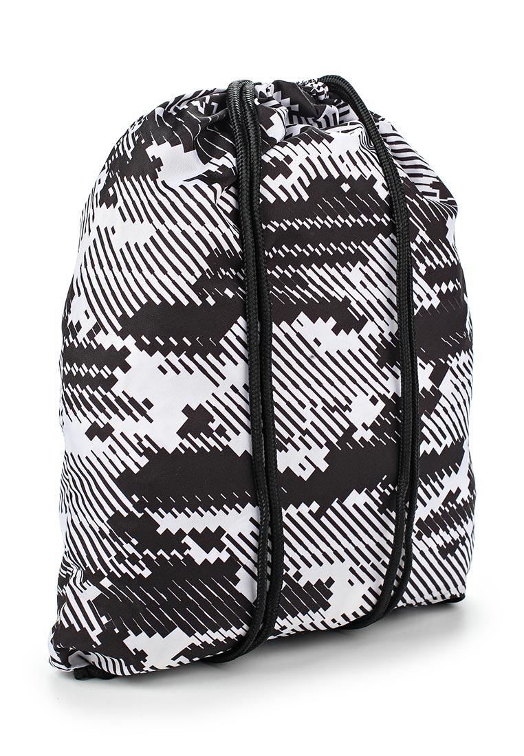 Спортивная сумка Adidas Performance (Адидас Перфоманс) BR5046: изображение 2