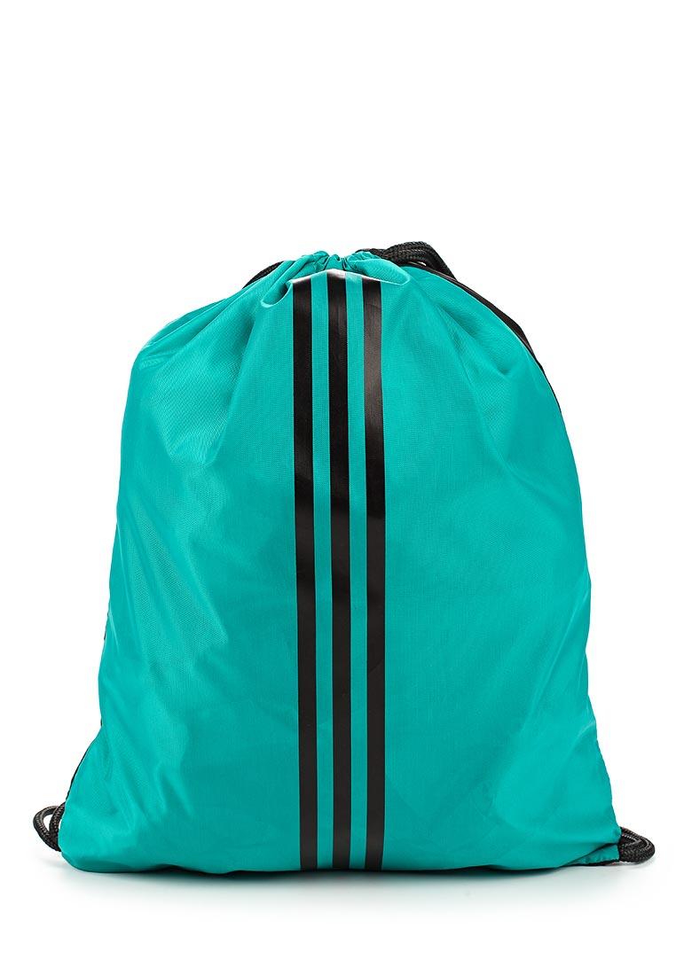 Спортивная сумка Adidas Performance (Адидас Перфоманс) BR7146