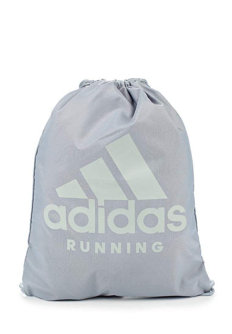 Спортивная сумка Adidas Performance (Адидас Перфоманс) BR7837