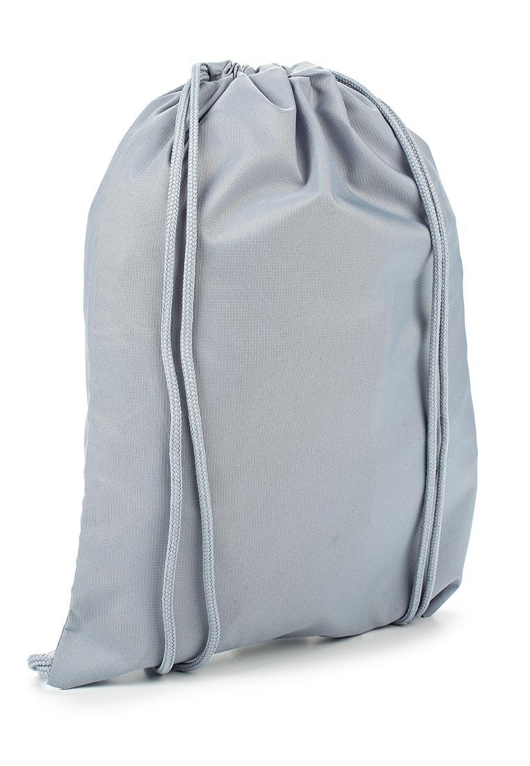 Спортивная сумка Adidas Performance (Адидас Перфоманс) BR7837: изображение 2