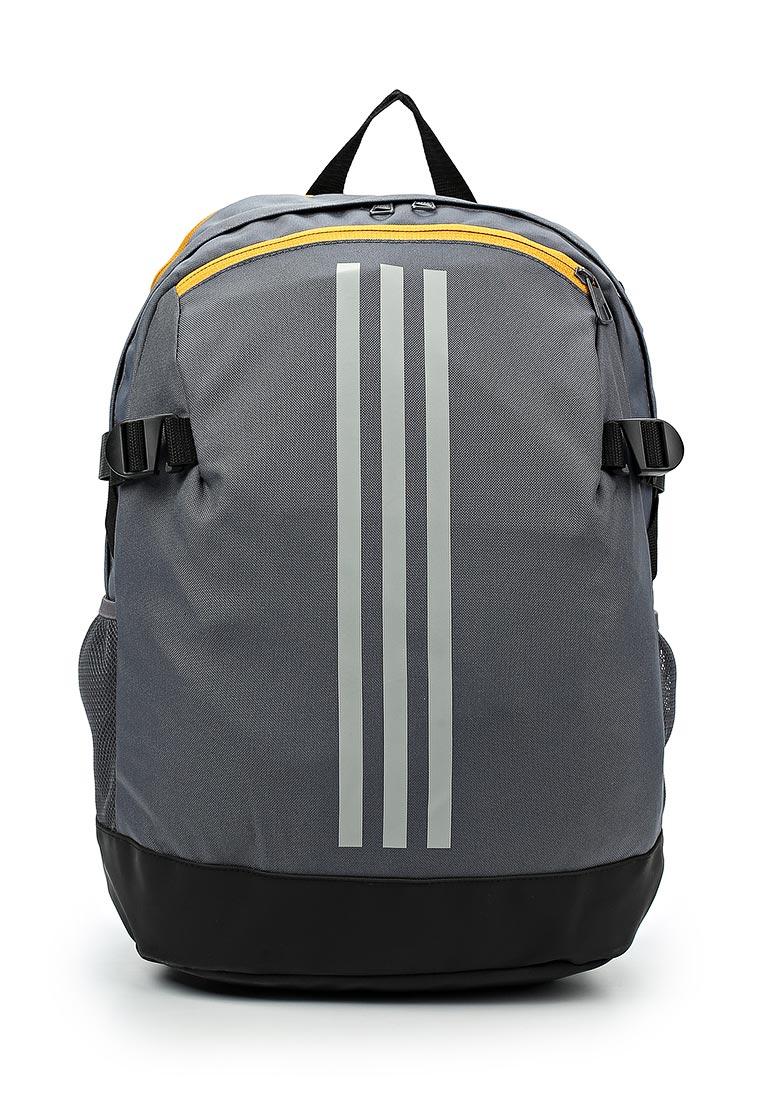 Спортивный рюкзак Adidas Performance (Адидас Перфоманс) BR1539
