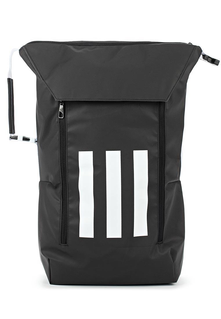 Городской рюкзак Adidas Performance (Адидас Перфоманс) BR1576