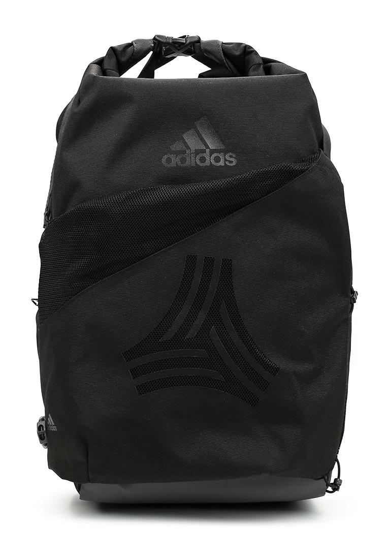 Спортивный рюкзак Adidas Performance (Адидас Перфоманс) BR1677