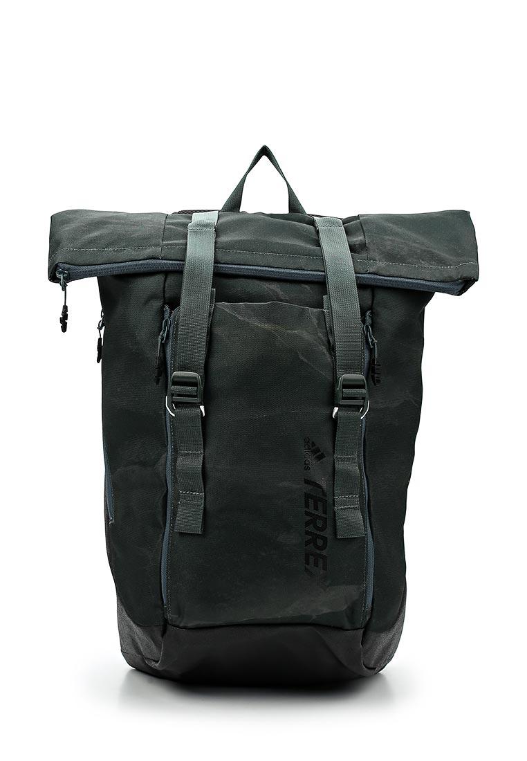 Туристический рюкзак Adidas Performance (Адидас Перфоманс) BR1746