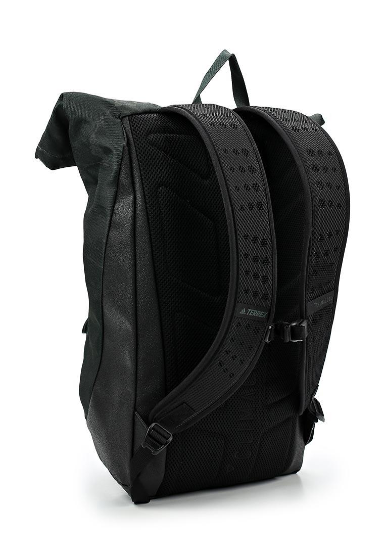 Туристический рюкзак Adidas Performance (Адидас Перфоманс) BR1746: изображение 2