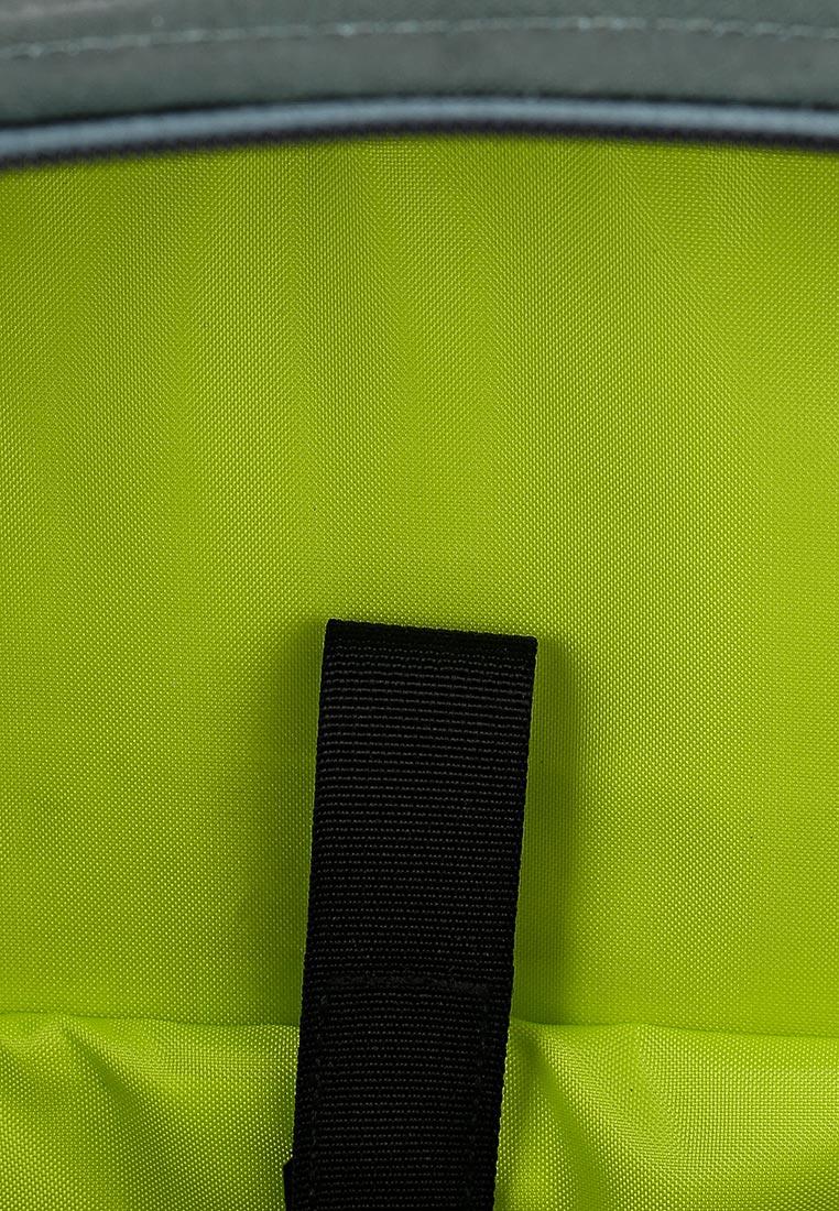 Туристический рюкзак Adidas Performance (Адидас Перфоманс) BR1746: изображение 3