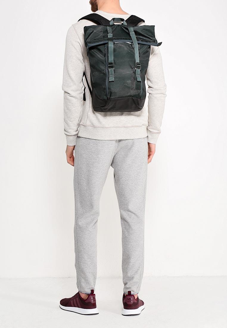 Туристический рюкзак Adidas Performance (Адидас Перфоманс) BR1746: изображение 4