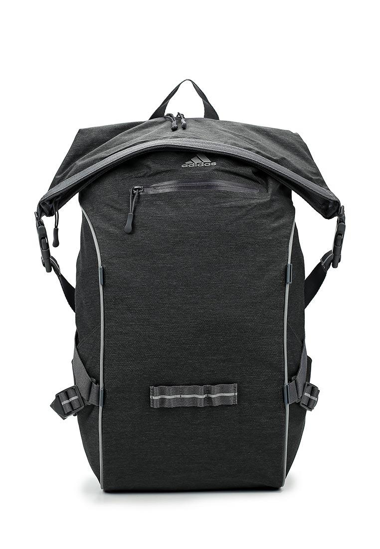 Туристический рюкзак Adidas (Адидас) BR2285